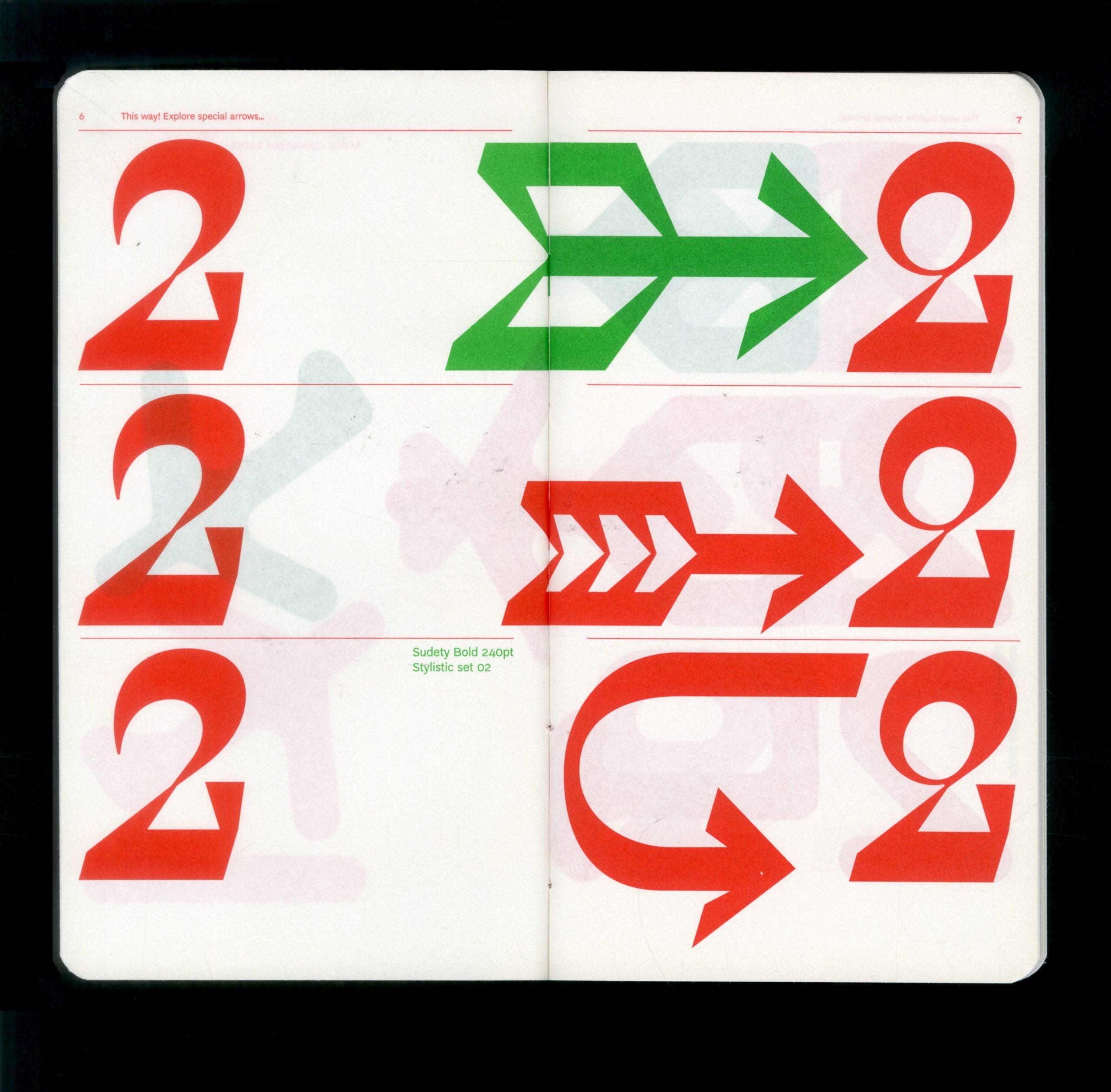 This way. Specimen 02