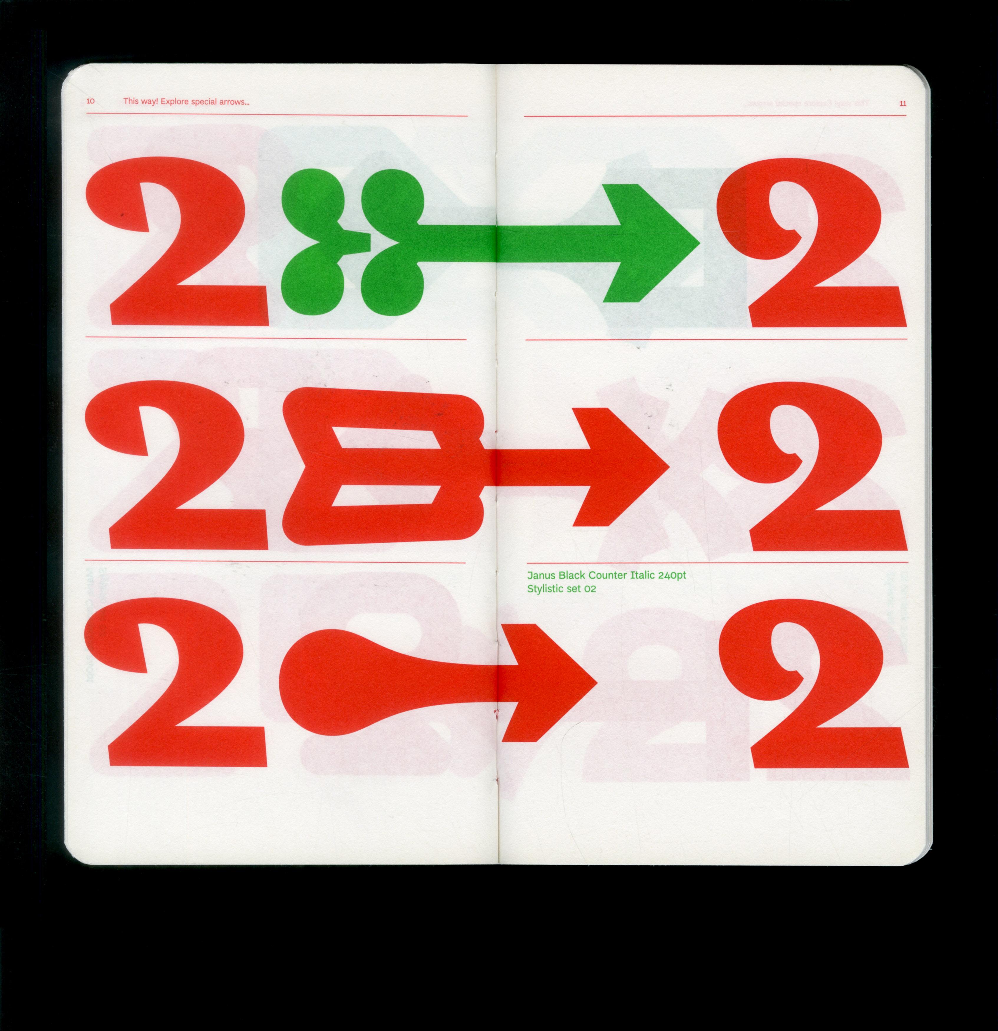 This way. Specimen 03
