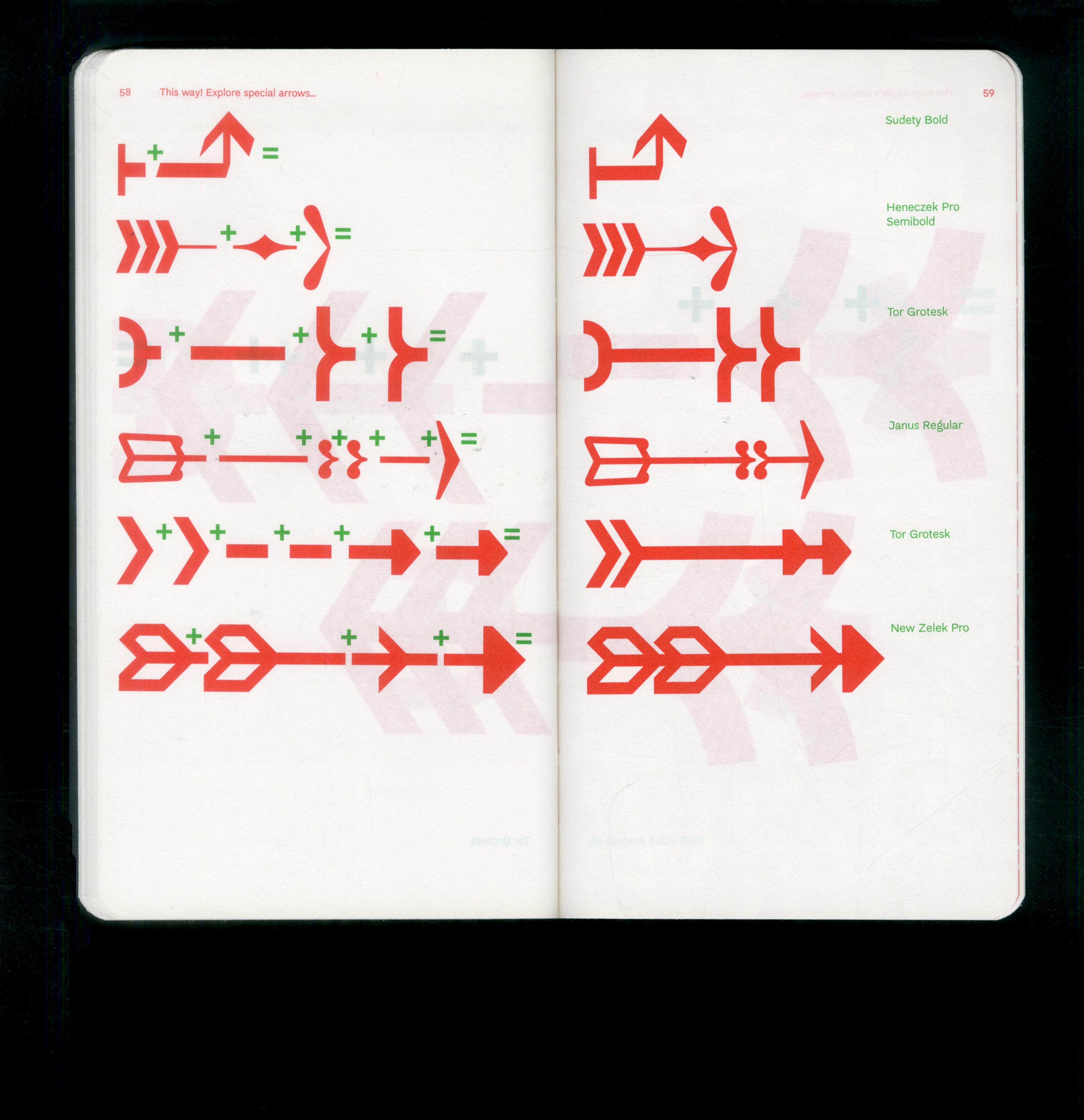 This way. Specimen 06