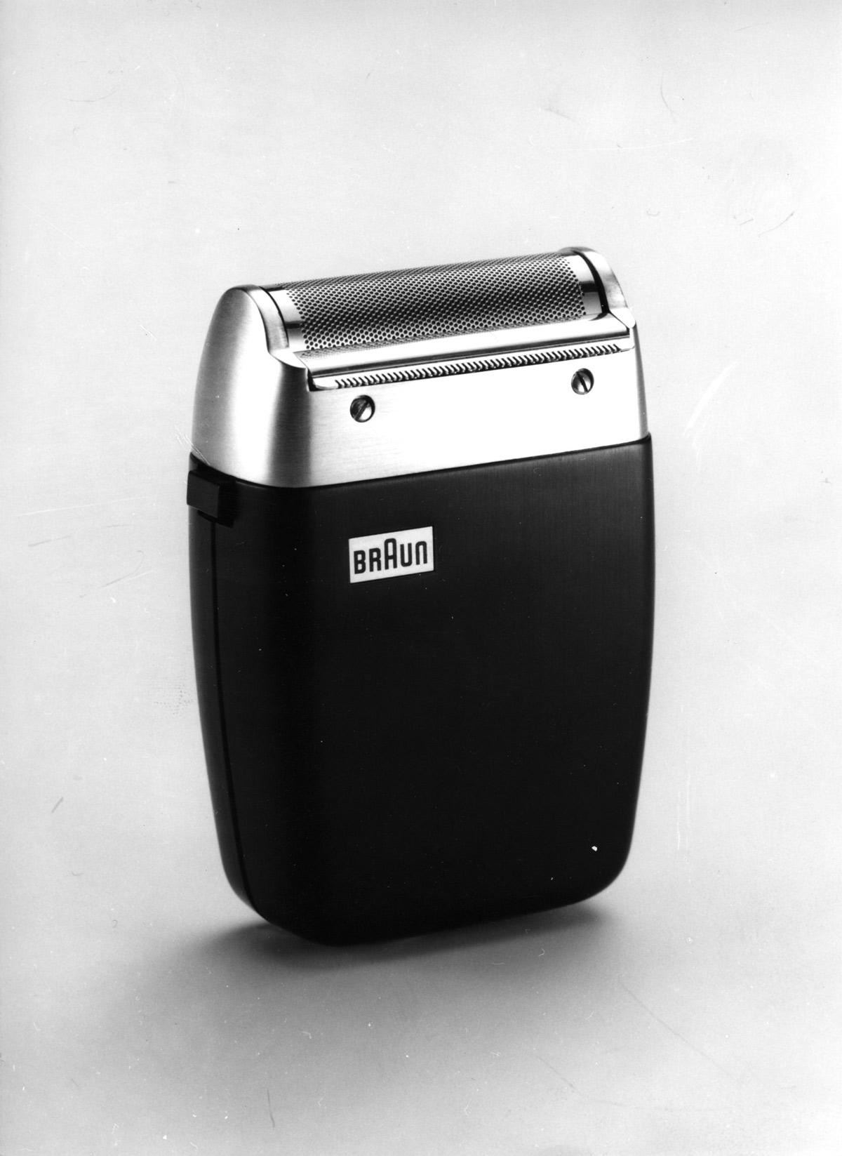 1200_braun-sixtant-1960-Entwurf-Gugelot-c-Privatarchiv-Gugelot