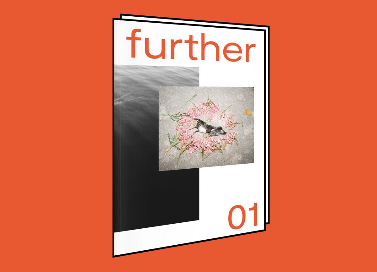 FURTHER 01