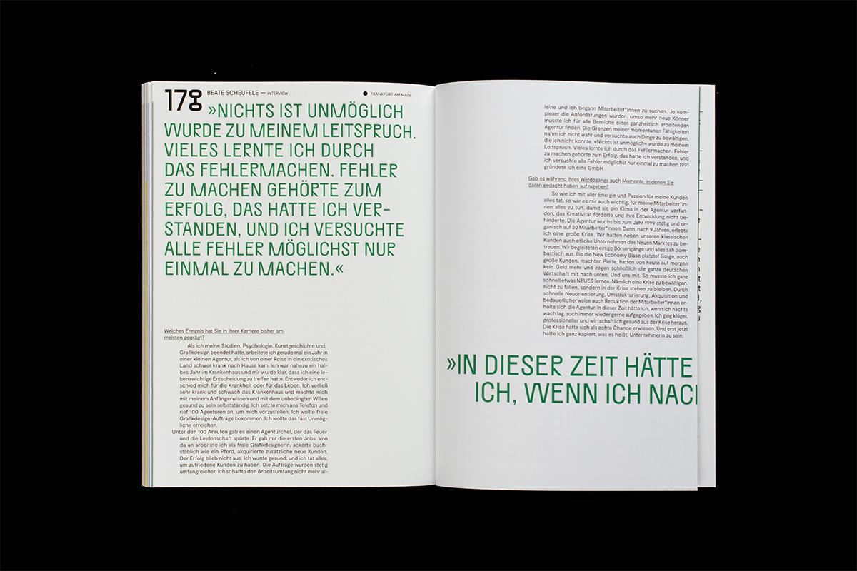 2020-04-03_5e875d7a90ebc_Innen_8
