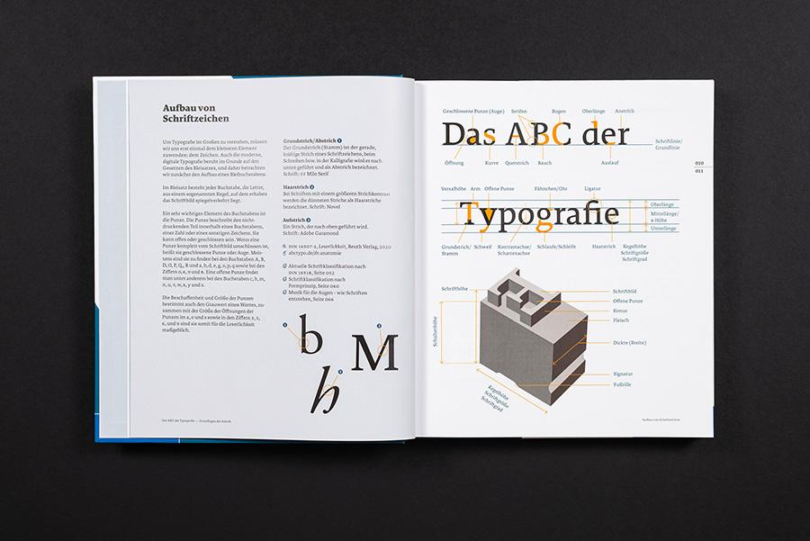 2020-04-11_5e91812fd3265_002_200404_das-abc-der-typografie_gaspar_sommer_repro-26