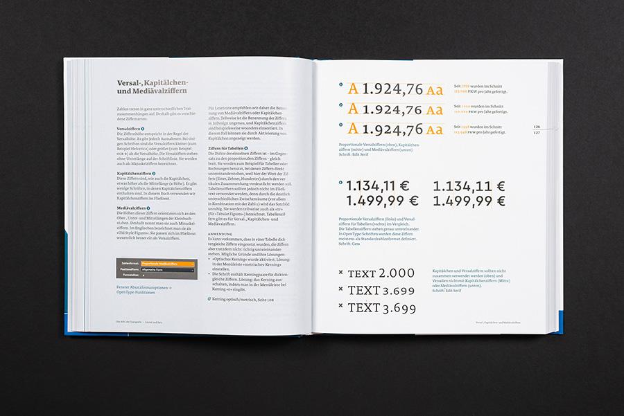 2020-04-11_5e91812fd332a_004_200404_das-abc-der-typografie_gaspar_sommer_repro-31