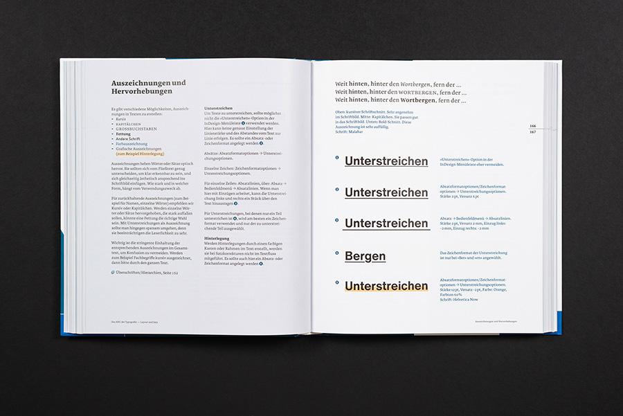 2020-04-11_5e91812fd3380_005_200404_das-abc-der-typografie_gaspar_sommer_repro-32