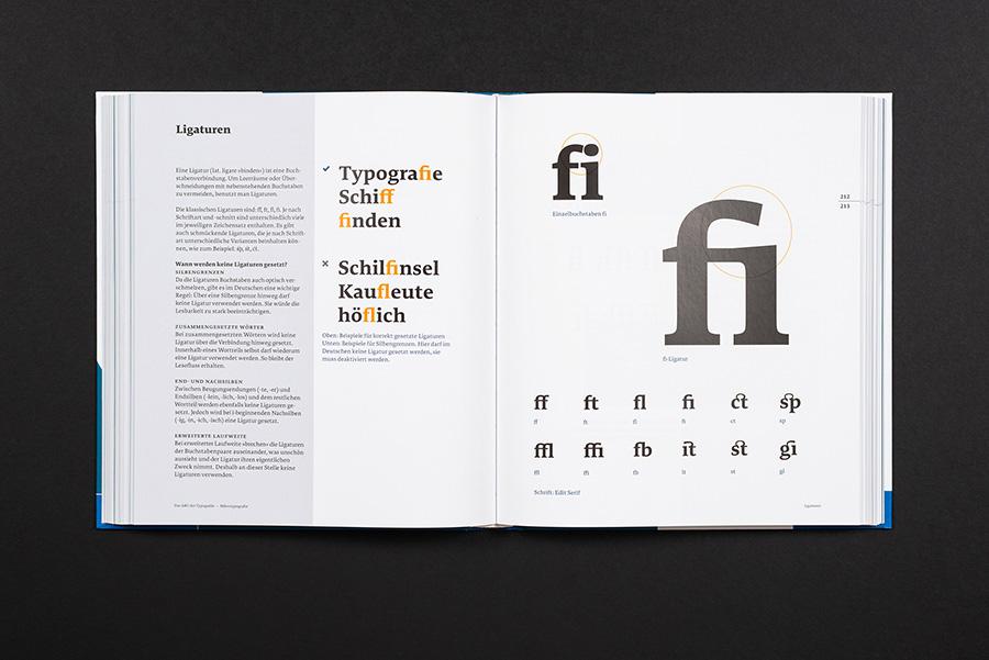 2020-04-11_5e91812fd33cb_006_200404_das-abc-der-typografie_gaspar_sommer_repro-35