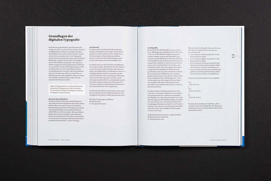2020-04-11_5e91812fd3482_008_200404_das-abc-der-typografie_gaspar_sommer_repro-39