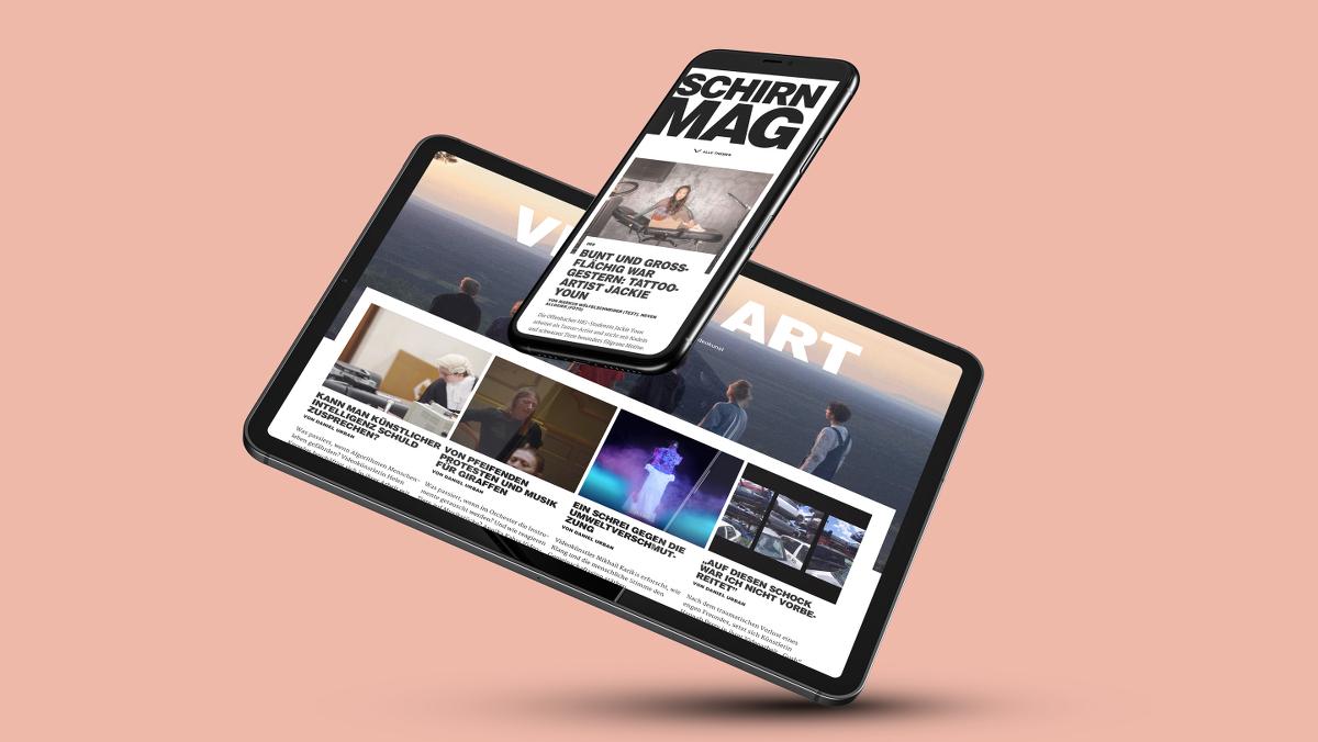 2020-04-30_5eaac77731bef_Schirn_Presse_SCHIRNMAG_Relaunch_Titel