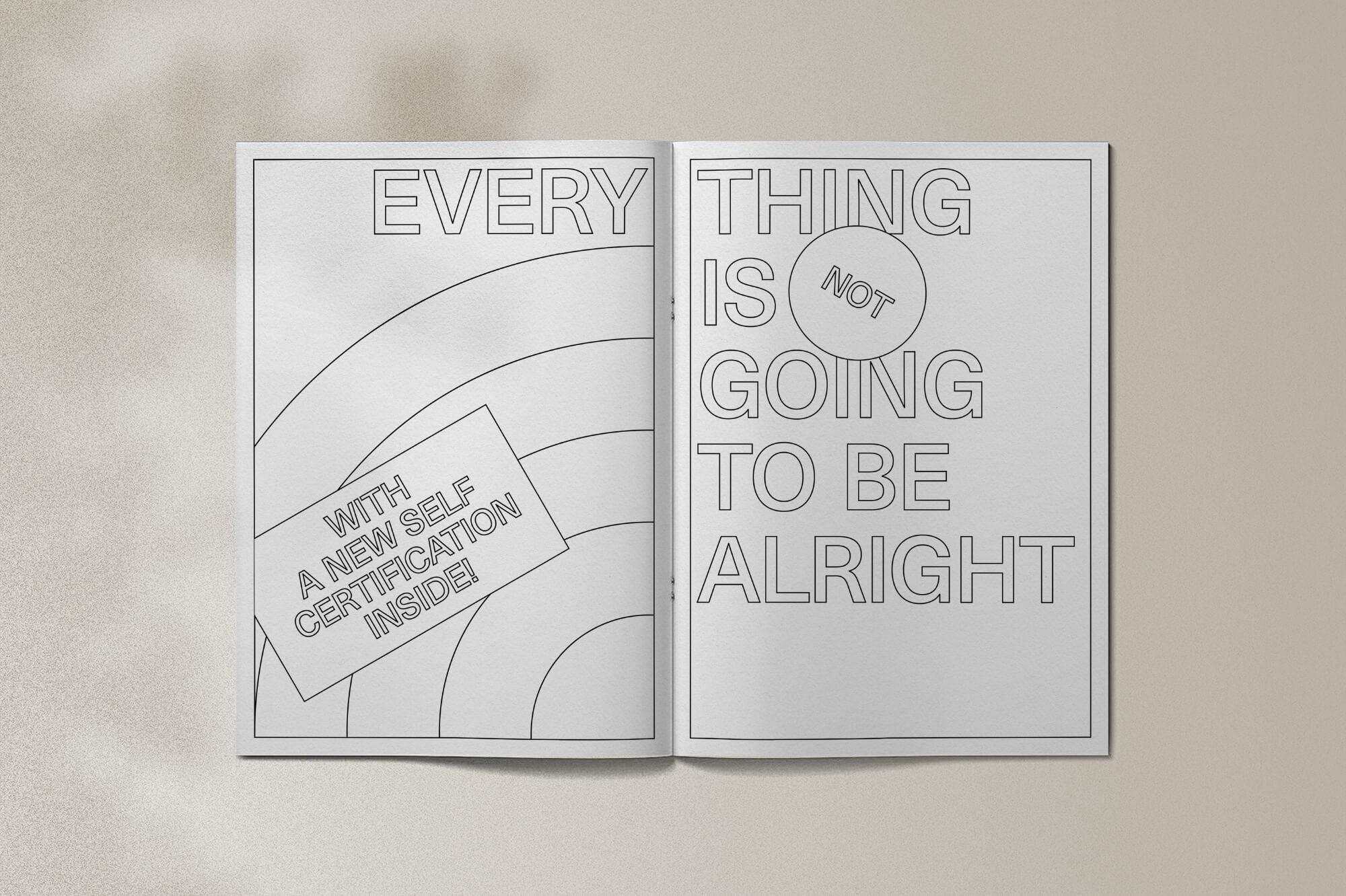 Covid_Colouring_Book_02