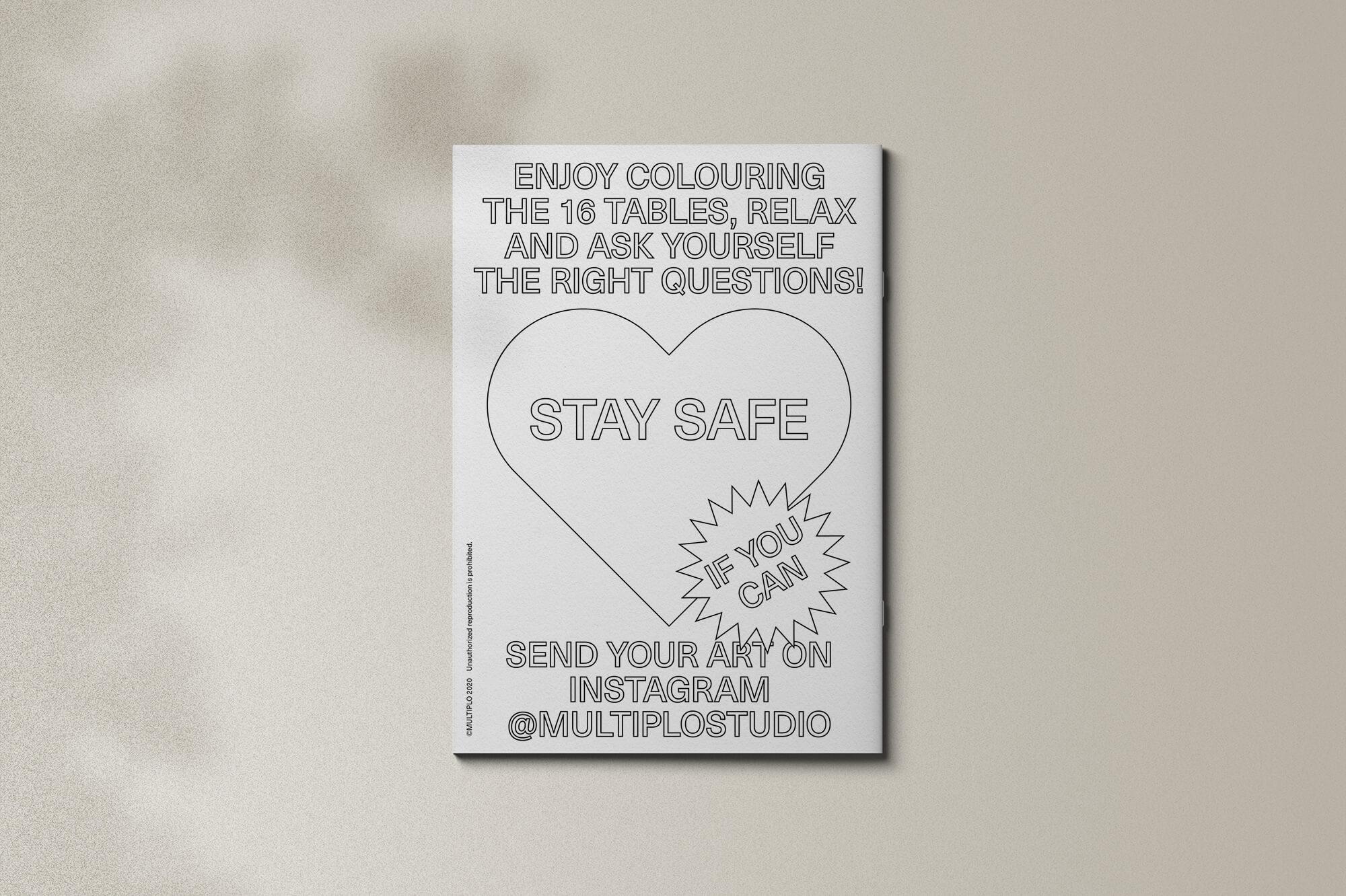 Covid_Colouring_Book_09