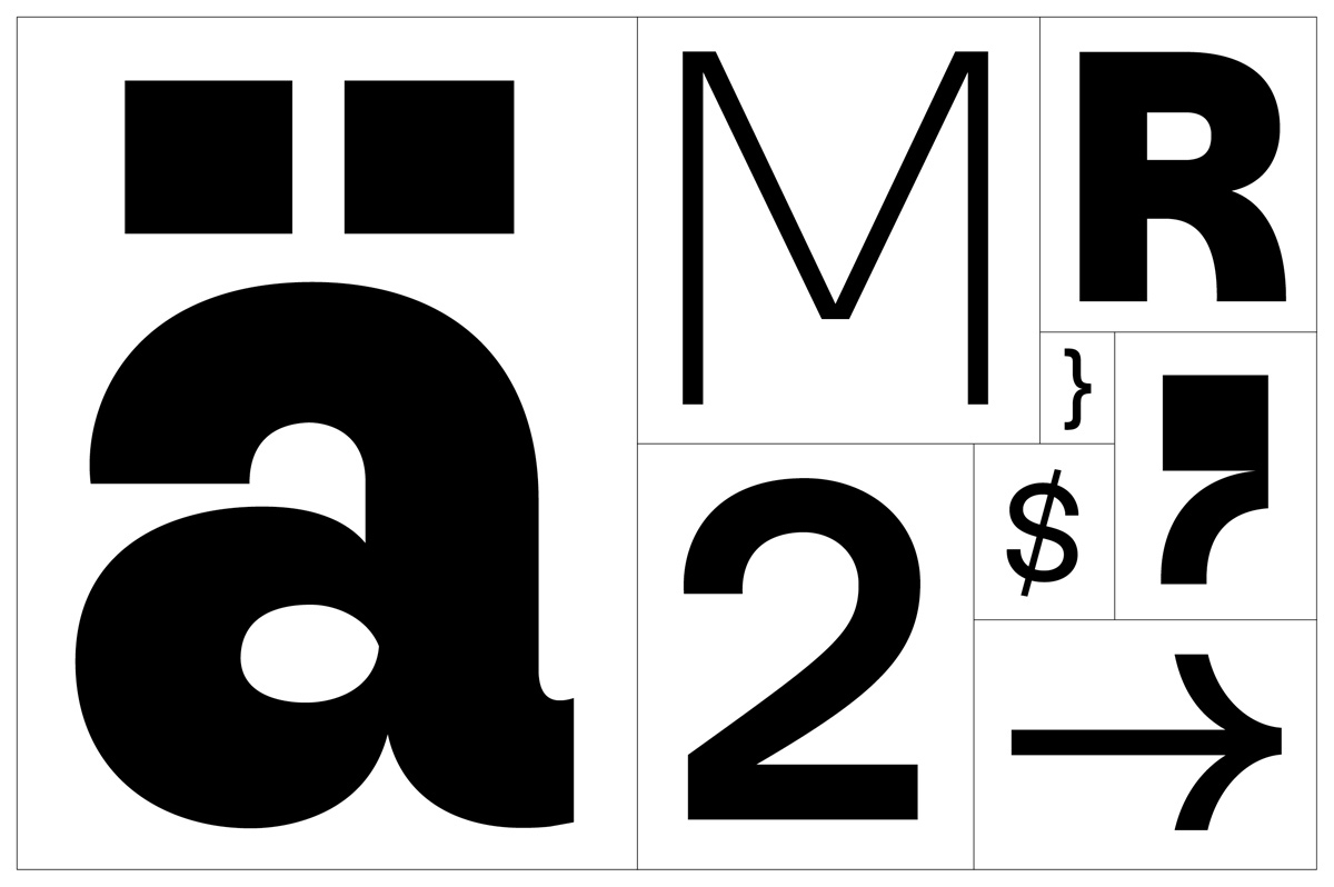 Forever-Grotesk-Typeface-of-the-Month_Images_2222px2