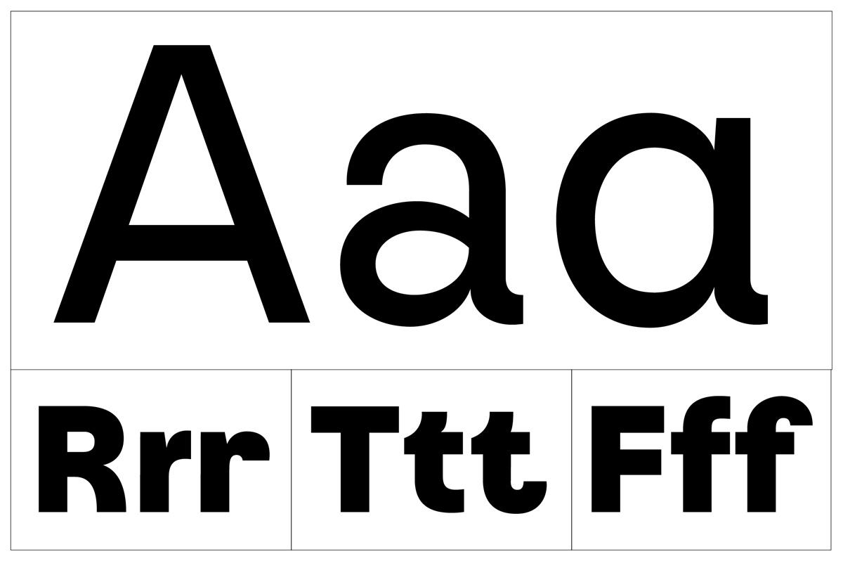 Forever-Grotesk-Typeface-of-the-Month_Images_2222px3