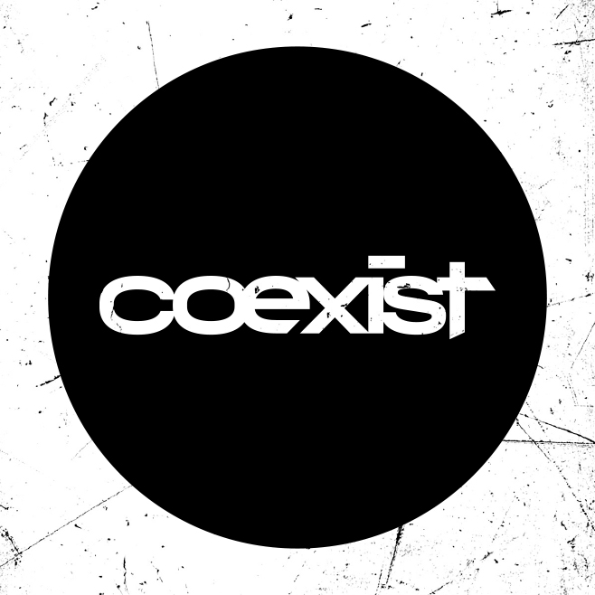 coexist slanted call for submissions