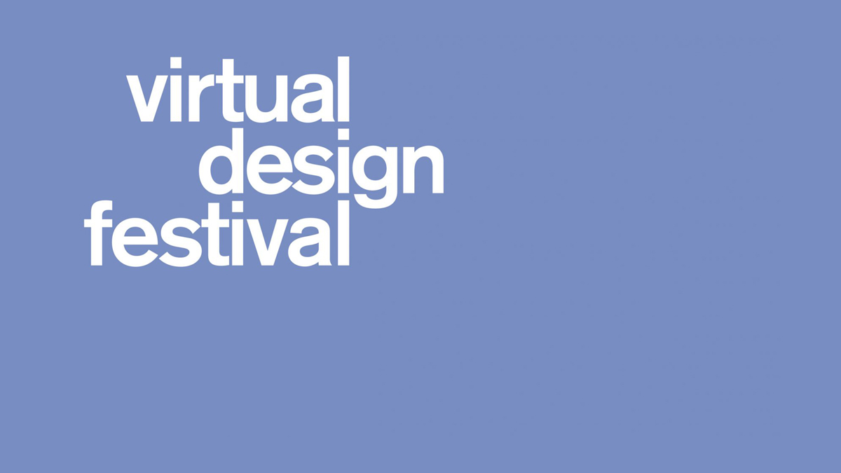 Virtual-Design-Festival
