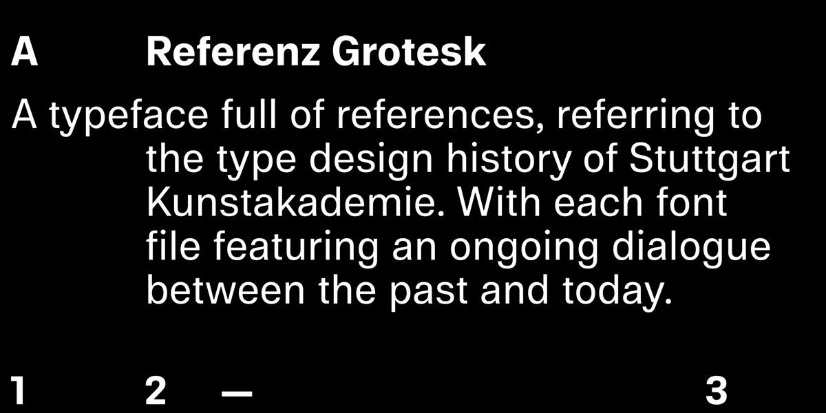 referenz_grotesk_02