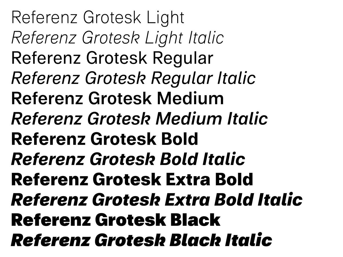 referenz_grotesk_09