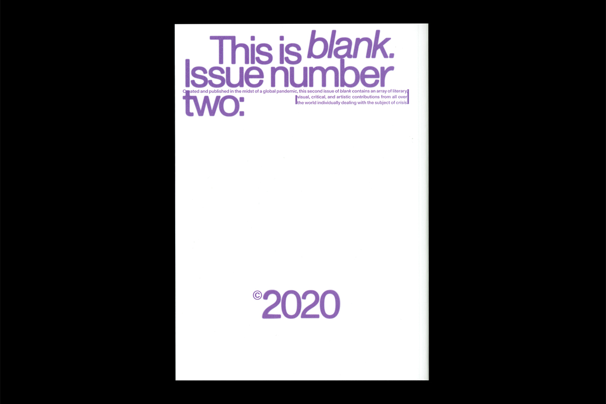 10_Blank_Two_Scan_Cover_Back_1200x800