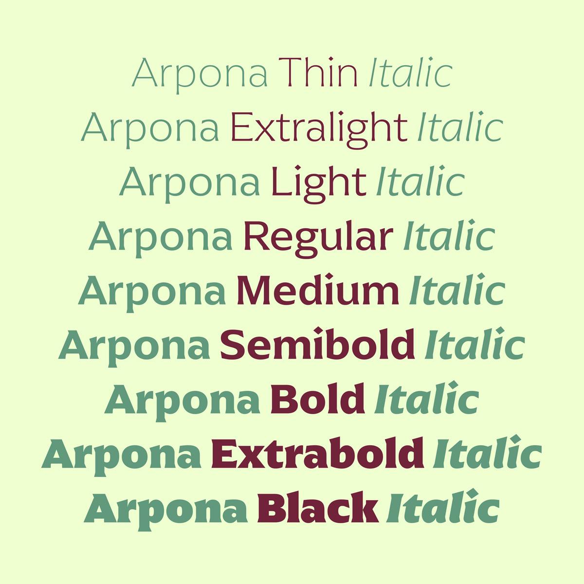 2020-05-06_5eb2be0d74592_07_Arpona_Styles
