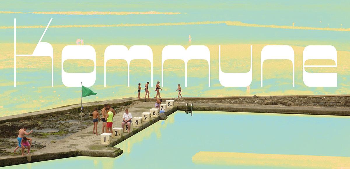 Kommune Family