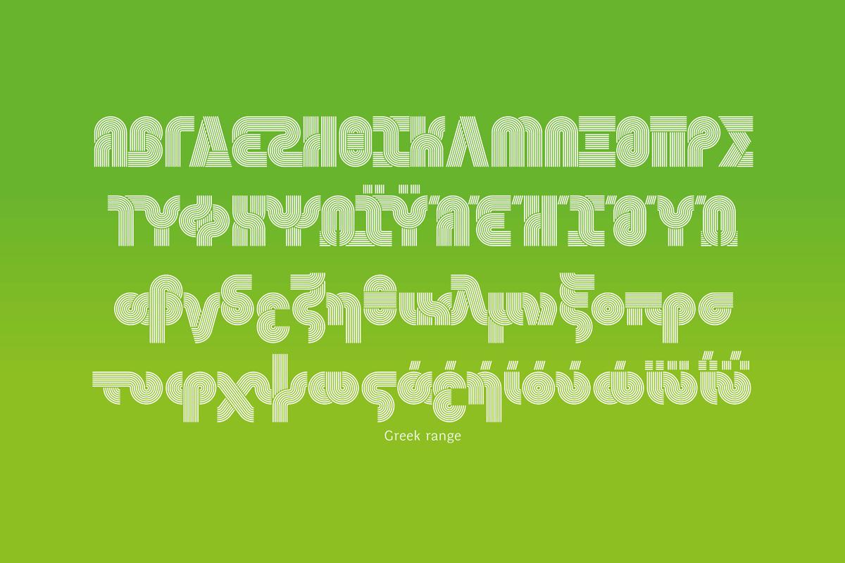 2020-05-25_5ecc2901b5fef_Octothorpe_06
