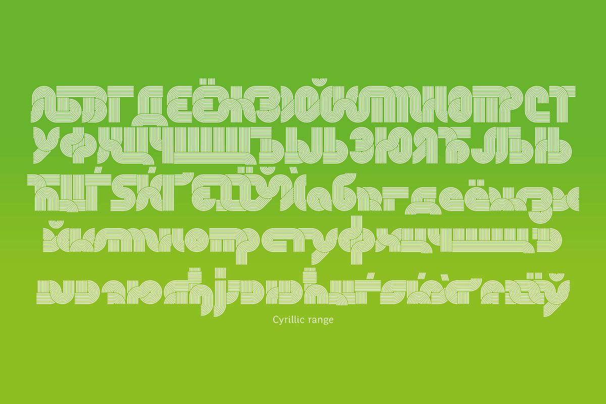2020-05-25_5ecc2901b6033_Octothorpe_07