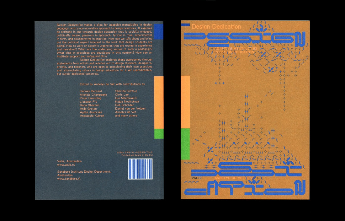 2020-05-27_5ece6cfbebfaf__cover_Design_Dedication_ValizPRESS1100px
