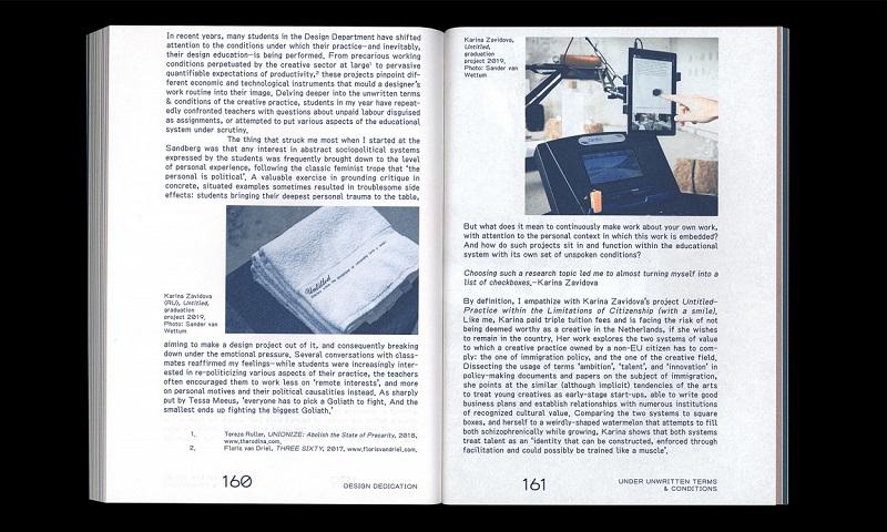 2020-05-27_5ece6cfbec012_DesignDedicationSpread05