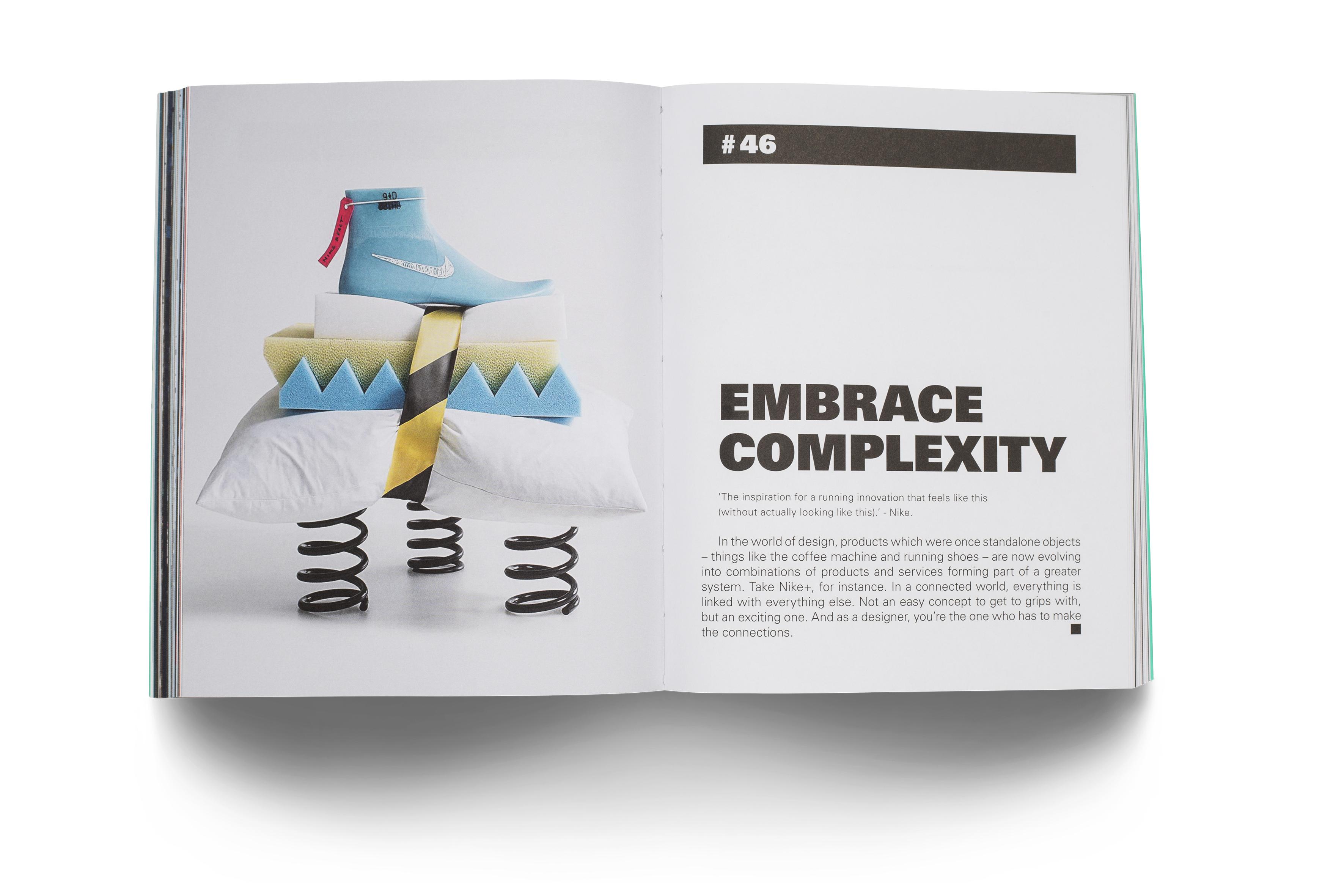 EN-Think-Like-A-Designer-Binnenwerk-3