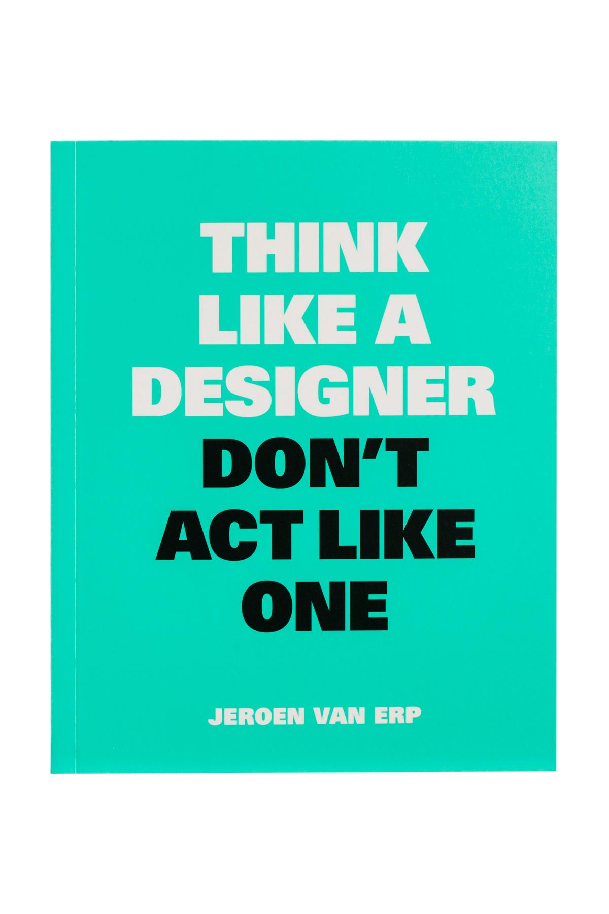 EN-Think-Like-A-Designer-Cover-1_1200