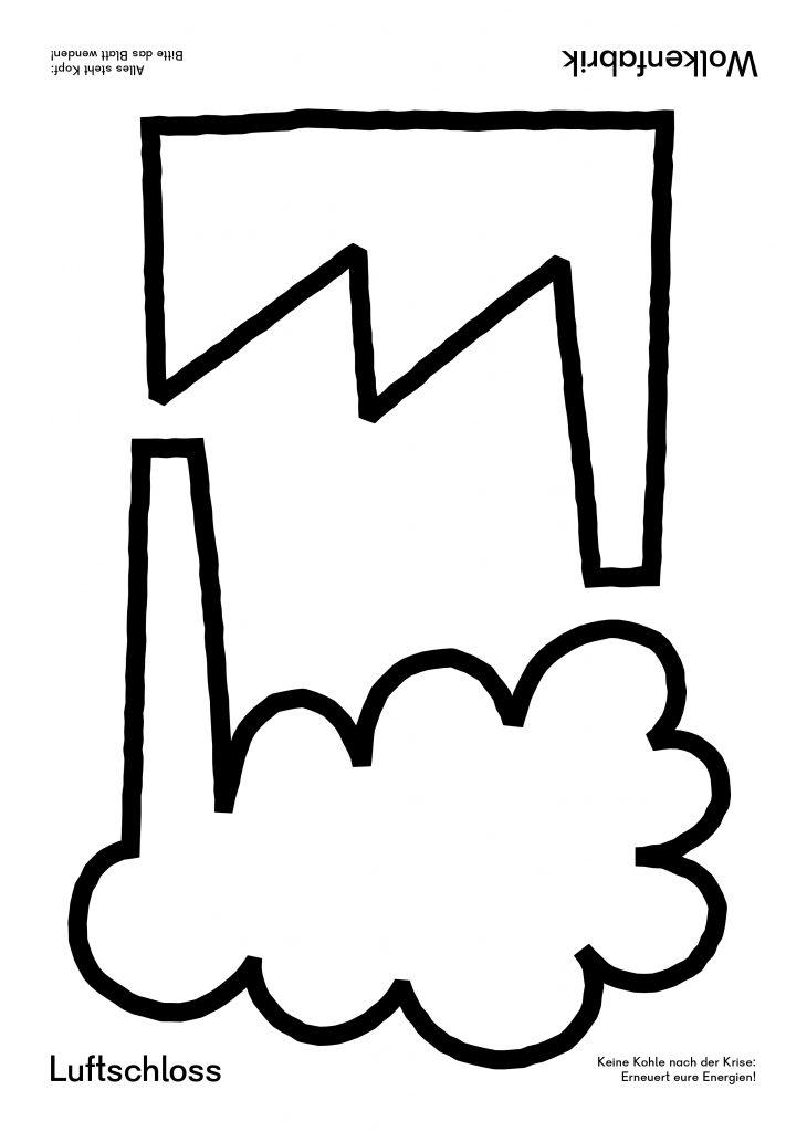 Cloudcastle — Cloudfactory