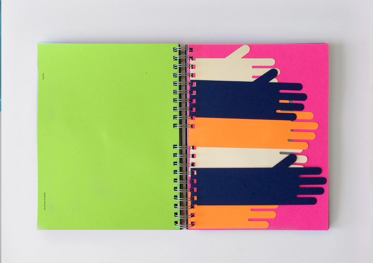 Happening_Studio_5_paper_playbook-2_1200