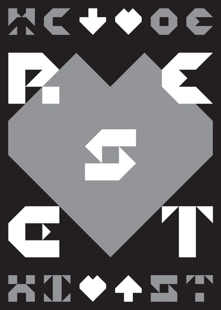 Reset – Unite – Coexist