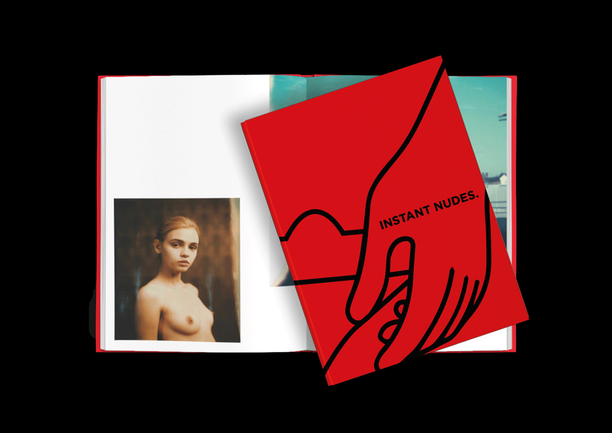 Instant-Nudes-Clara-Hoppe_1200