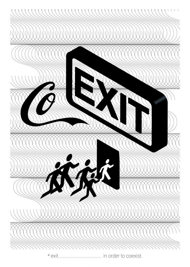 CoExit