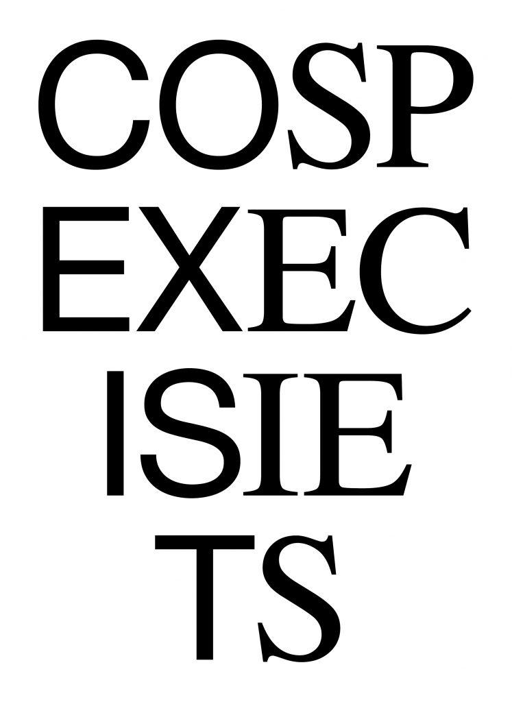 SPECIES COEXIST