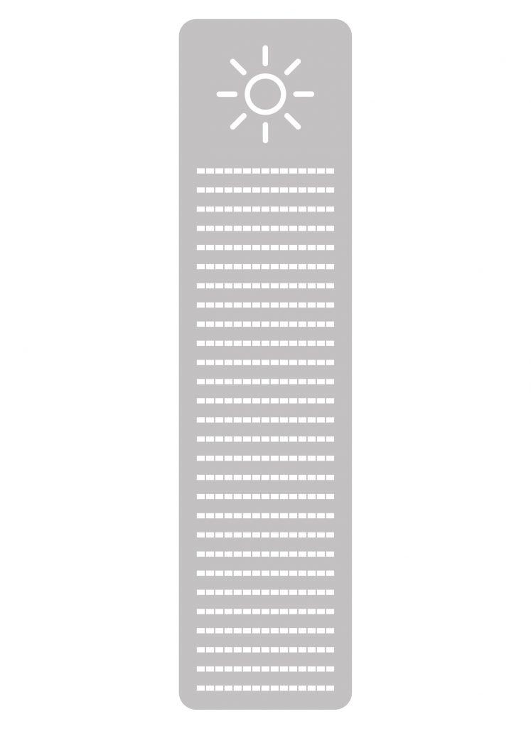 Sunblocks