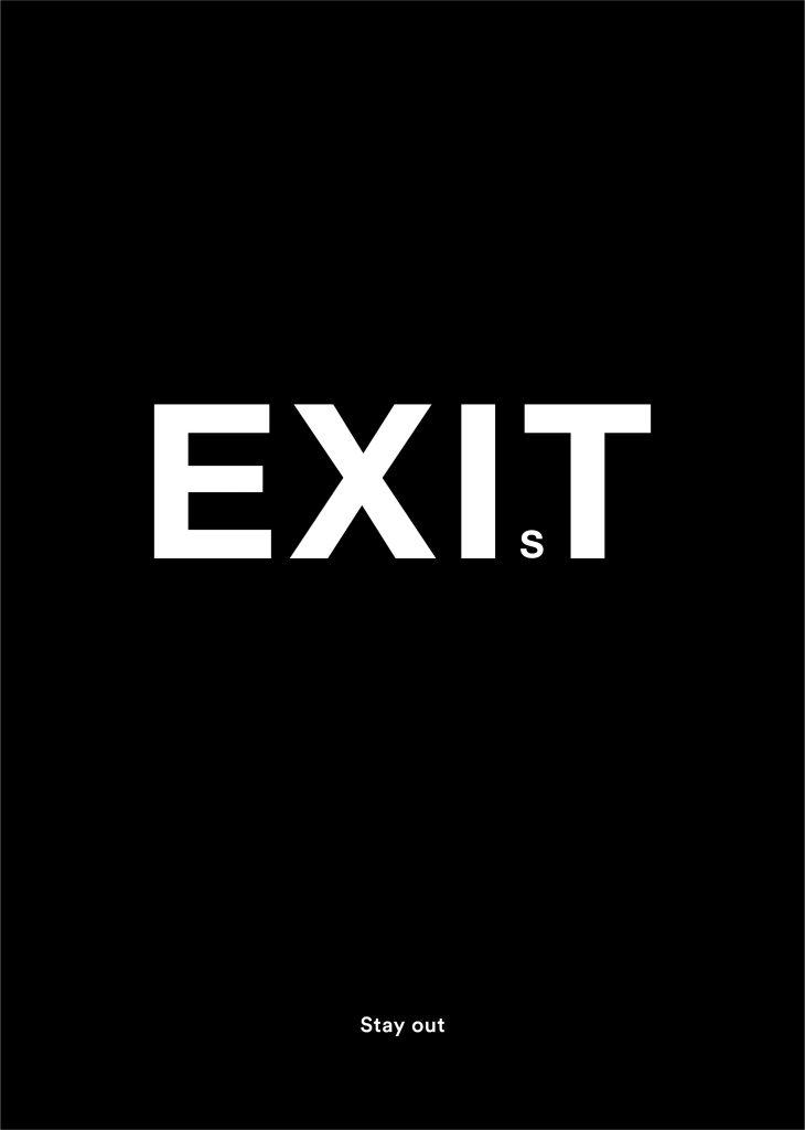 Exitation