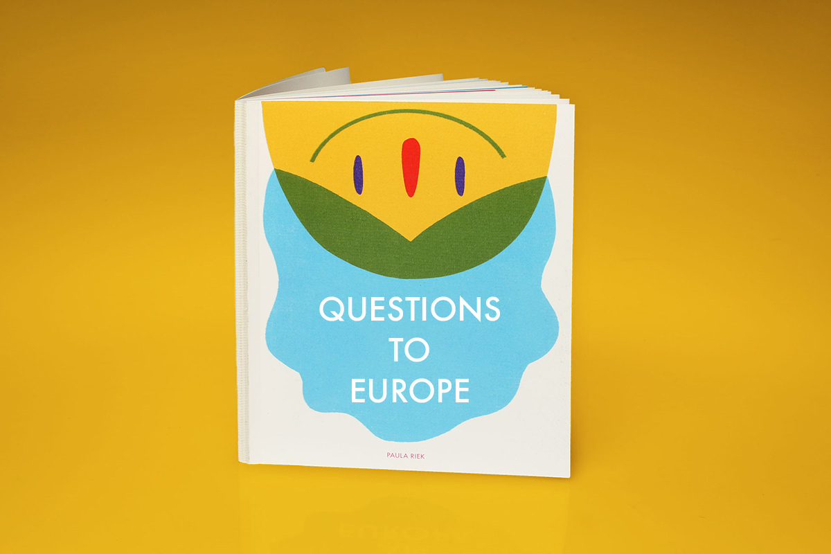 Questions-to-Europe-Paula-Riek-1200