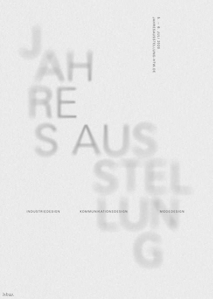 JAHRESAUSSTELLUNG / ANNUAL EXHIBITION
