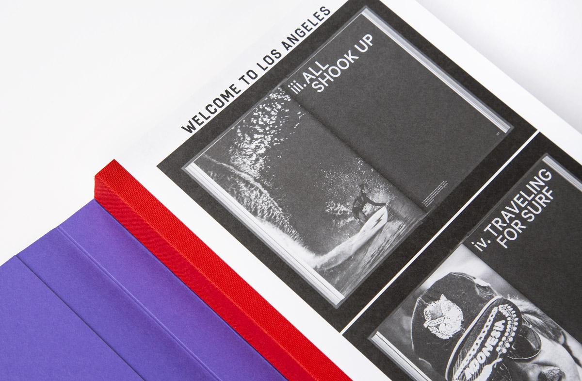 Slanted-Magazine-35-LA_04