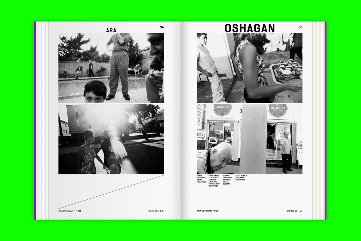 Slanted-Magazine-35-LA_09