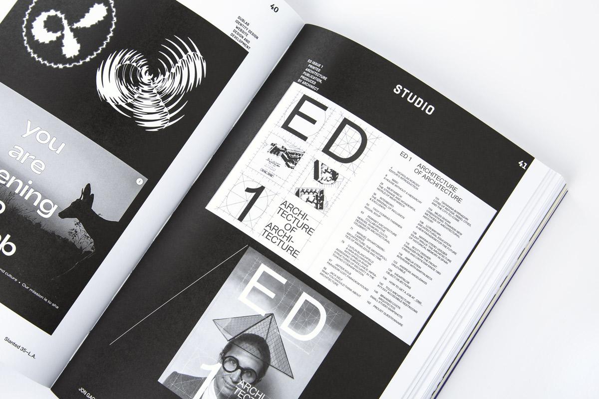 Slanted-Magazine-35-LA_11