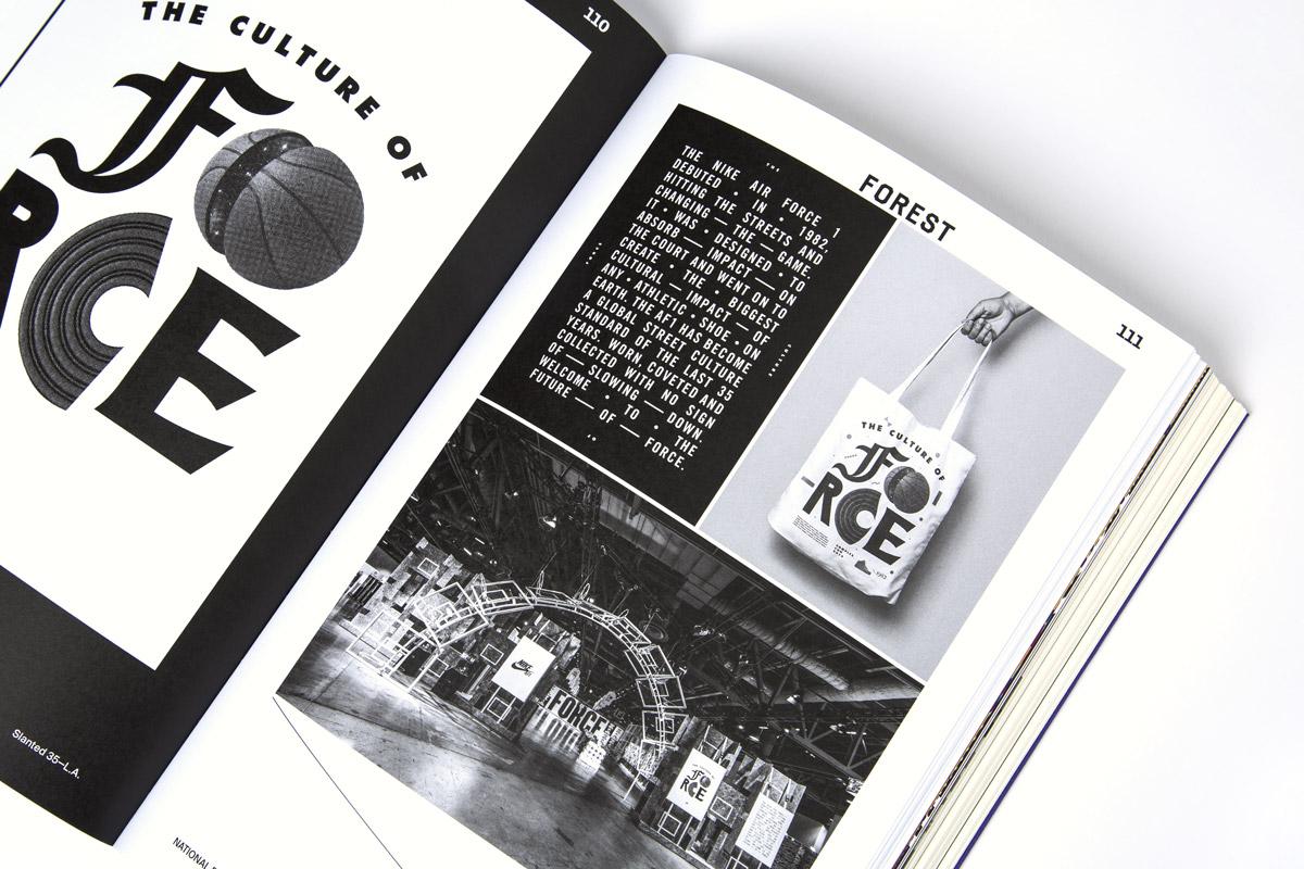 Slanted-Magazine-35-LA_16