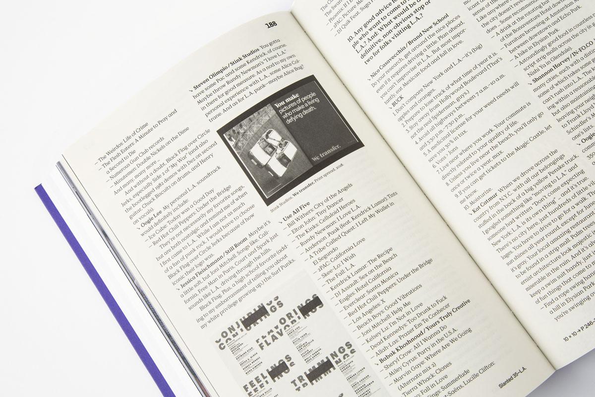 Slanted-Magazine-35-LA_23