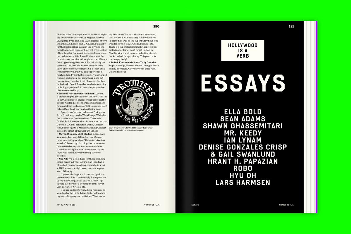 Slanted-Magazine-35-LA_24