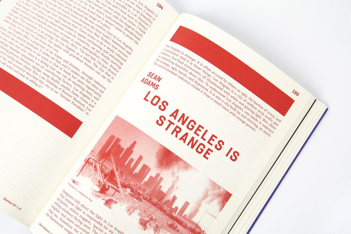 Slanted-Magazine-35-LA_25