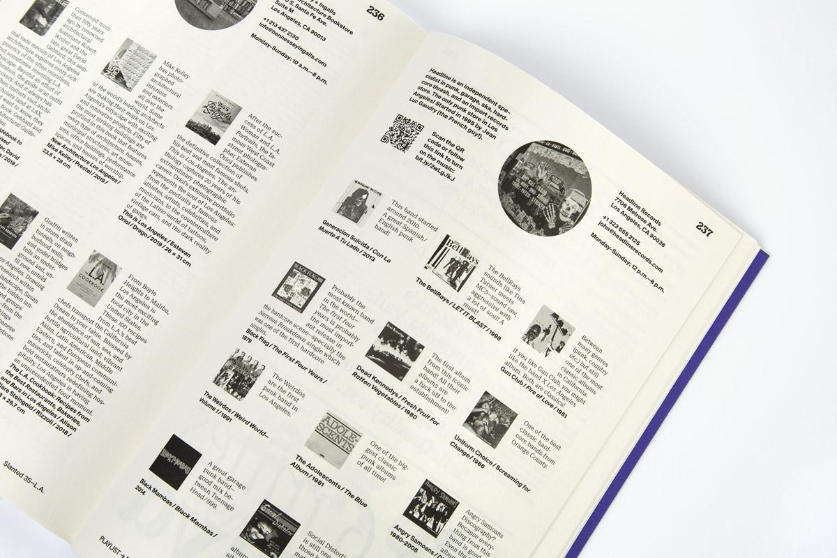 Slanted-Magazine-35-LA_29