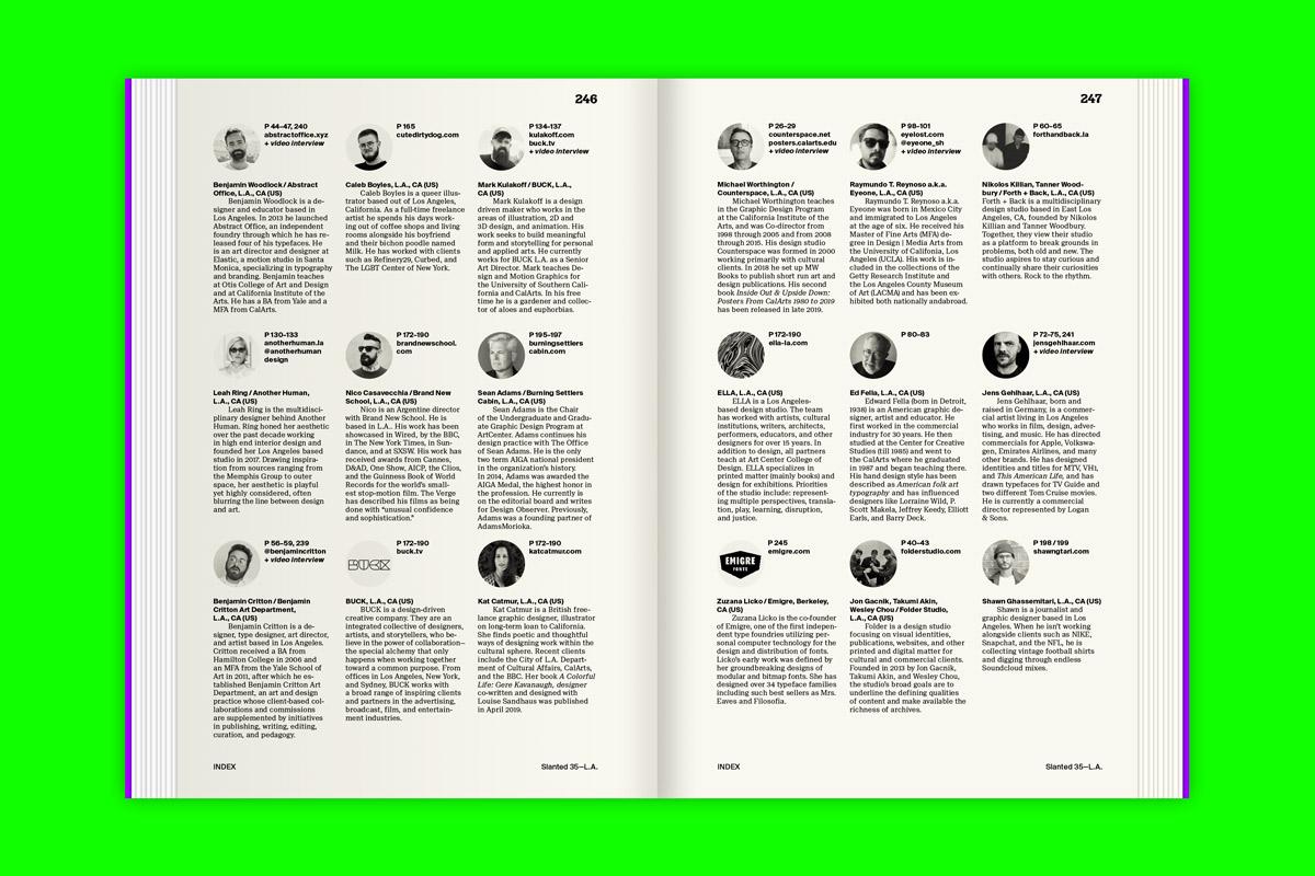 Slanted-Magazine-35-LA_32