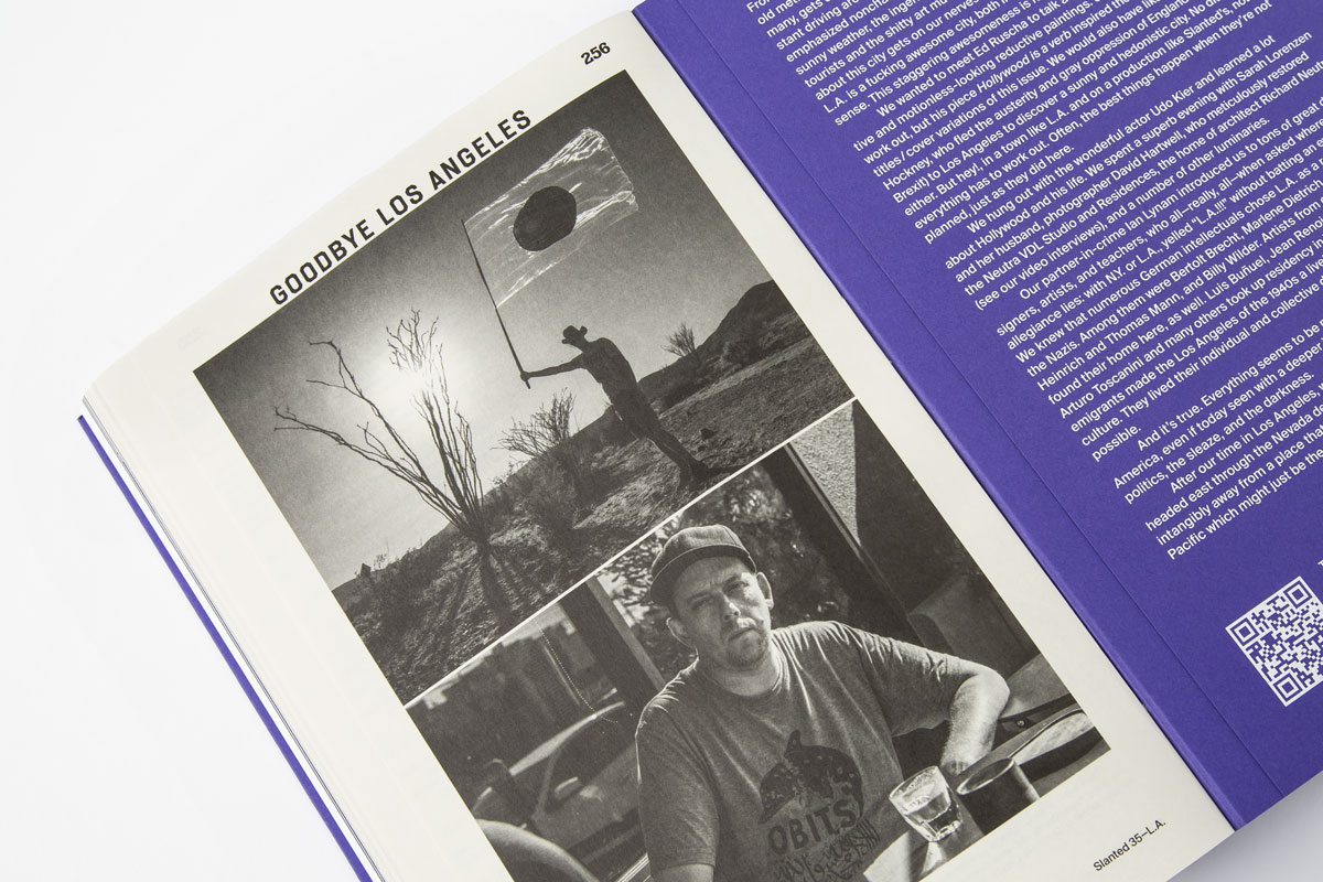 Slanted-Magazine-35-LA_33