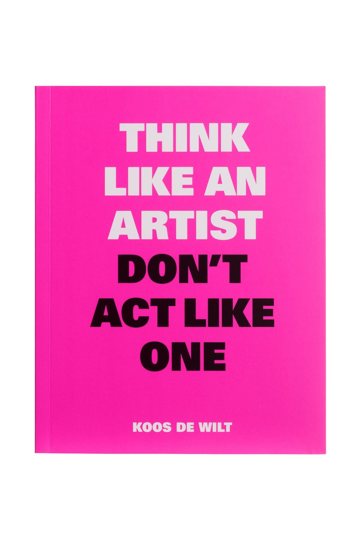 Think_Like_An_Artist_Cover_1_1200